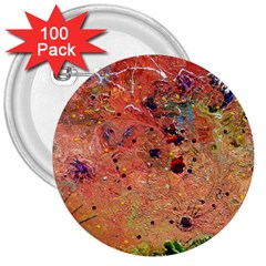 Diversity 100 Pack Large Button (Round)