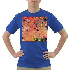 Diversity Colored Mens'' T-shirt