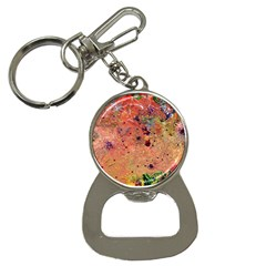 Diversity Key Chain with Bottle Opener