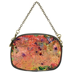 Diversity Single-sided Evening Purse