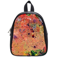 Diversity Small School Backpack