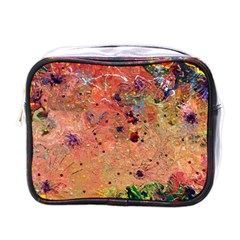 Diversity Single-sided Cosmetic Case