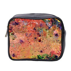 Diversity Twin-sided Cosmetic Case