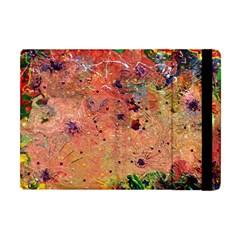 Diversity Apple iPad Mini Flip Case