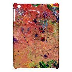 Diversity Apple iPad Mini Hardshell Case