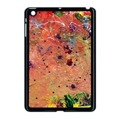Diversity Apple iPad Mini Case (Black)