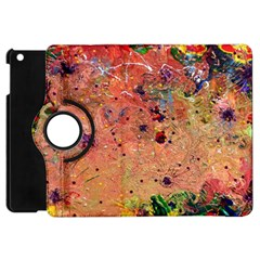 Diversity Apple Ipad Mini Flip 360 Case