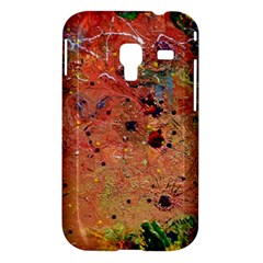 Diversity Samsung Galaxy Ace Plus S7500 Case