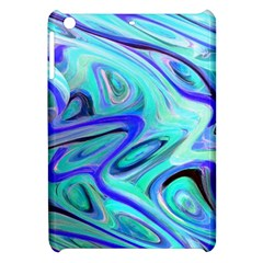 Easy Listening Apple iPad Mini Hardshell Case