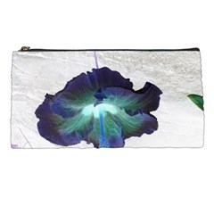 Exotic Hybiscus   Pencil Case