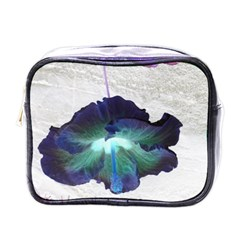 Exotic Hybiscus   Single-sided Cosmetic Case