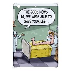 The Good News Is ... Apple iPad Mini Hardshell Case