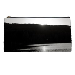 Waterscape, Oslo Pencil Case