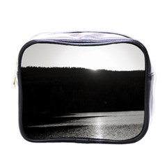Waterscape, Oslo Single-sided Cosmetic Case