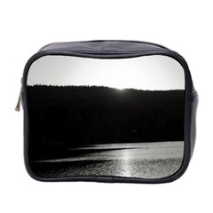 Waterscape, Oslo Twin Sided Cosmetic Case