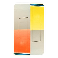 geometry Card Reader (Rectangle)