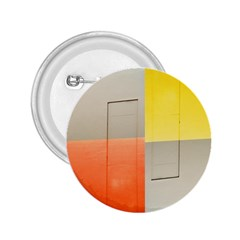 geometry Regular Button (Round)
