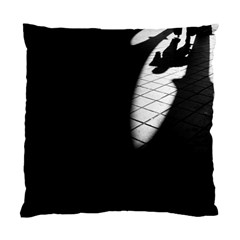shadows Single-sided Cushion Case