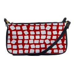 Openmind Openheart  Evening Bag