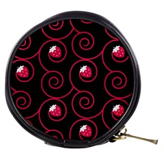 20130503 Oriental Black Mini Makeup Case