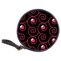 20130503 Oriental Black Cd Wallet