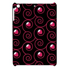 20130503 Oriental Black Apple iPad Mini Hardshell Case