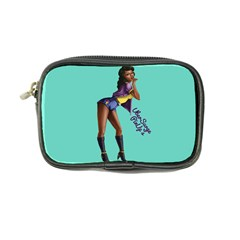Pin Up 2 Ultra Compact Camera Case