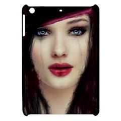 Beautiful Mess Apple iPad Mini Hardshell Case