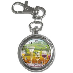 vine Key Chain & Watch