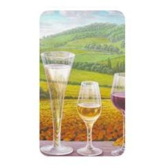 vine Card Reader (Rectangle)