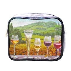 vine Single-sided Cosmetic Case