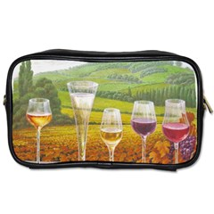 Vine Single Sided Personal Care Bag
