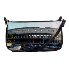Roman Colisseum Evening Bag