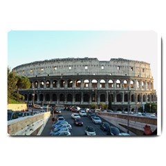 Roman Colisseum Large Door Mat
