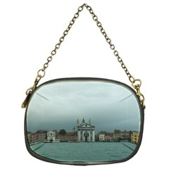 Venice Single-sided Evening Purse