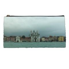 Venice Pencil Case