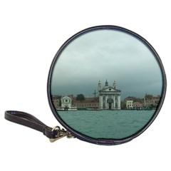 Venice CD Wallet
