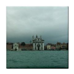 Venice Face Towel
