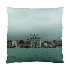 Venice Twin-sided Cushion Case