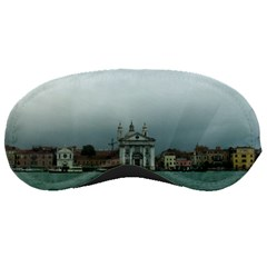 Venice Sleep Eye Mask