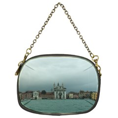 Venice Twin-sided Evening Purse