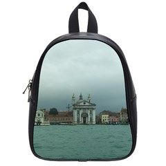 Venice Small School Backpack