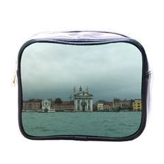 Venice Single Sided Cosmetic Case