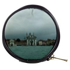 Venice Mini Makeup Case
