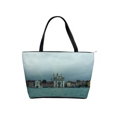 Venice Large Shoulder Bag