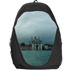 Venice Backpack Bag
