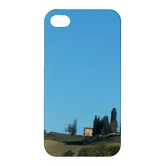 Italy Trip 001 Apple iPhone 4/4S Hardshell Case