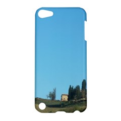 Italy Trip 001 Apple iPod Touch 5 Hardshell Case