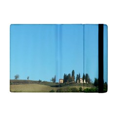 Italy Trip 001 Apple Ipad Mini Flip Case