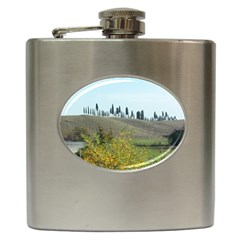 Italy Trip 1 149 Hip Flask
